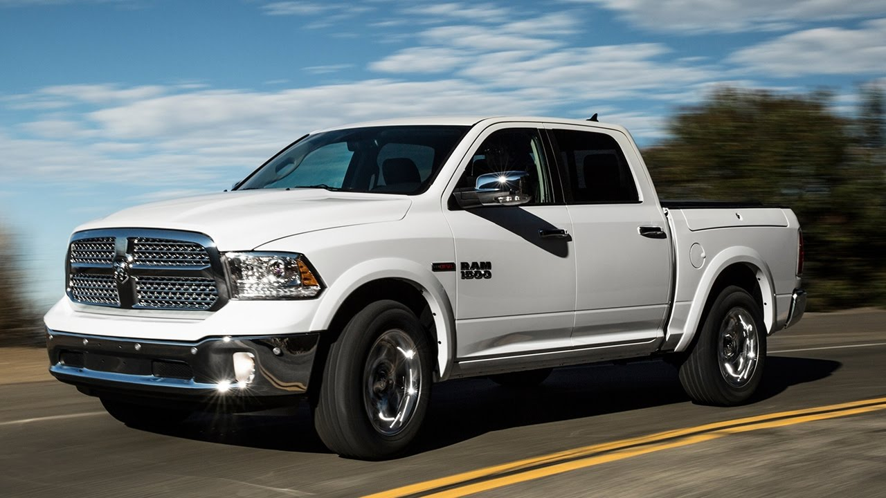 2018 dodge ram 1500 engine and price for Dodge ram 1500 motor