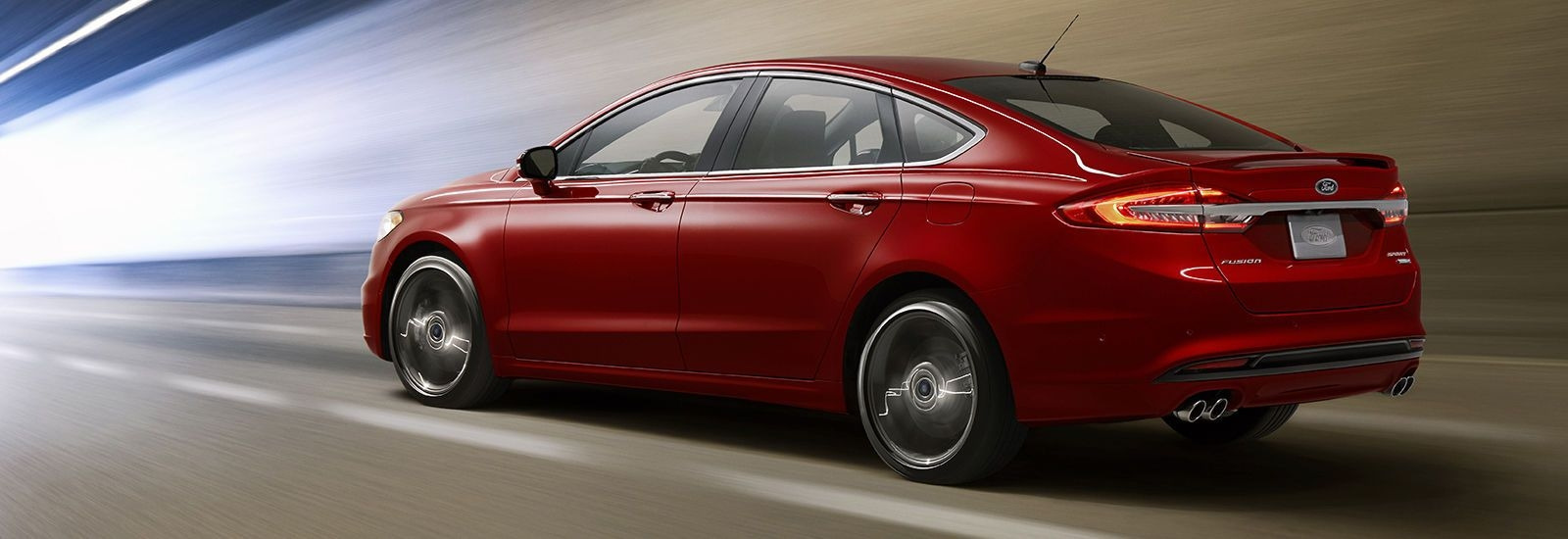 2018 Ford Mondeo Vignale Engine And Price Noorcars Com