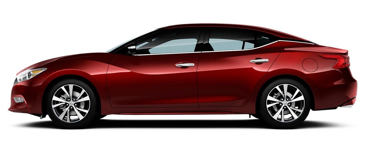 maxima cars price interior nissan
