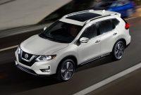 2018 Nissan Murano price