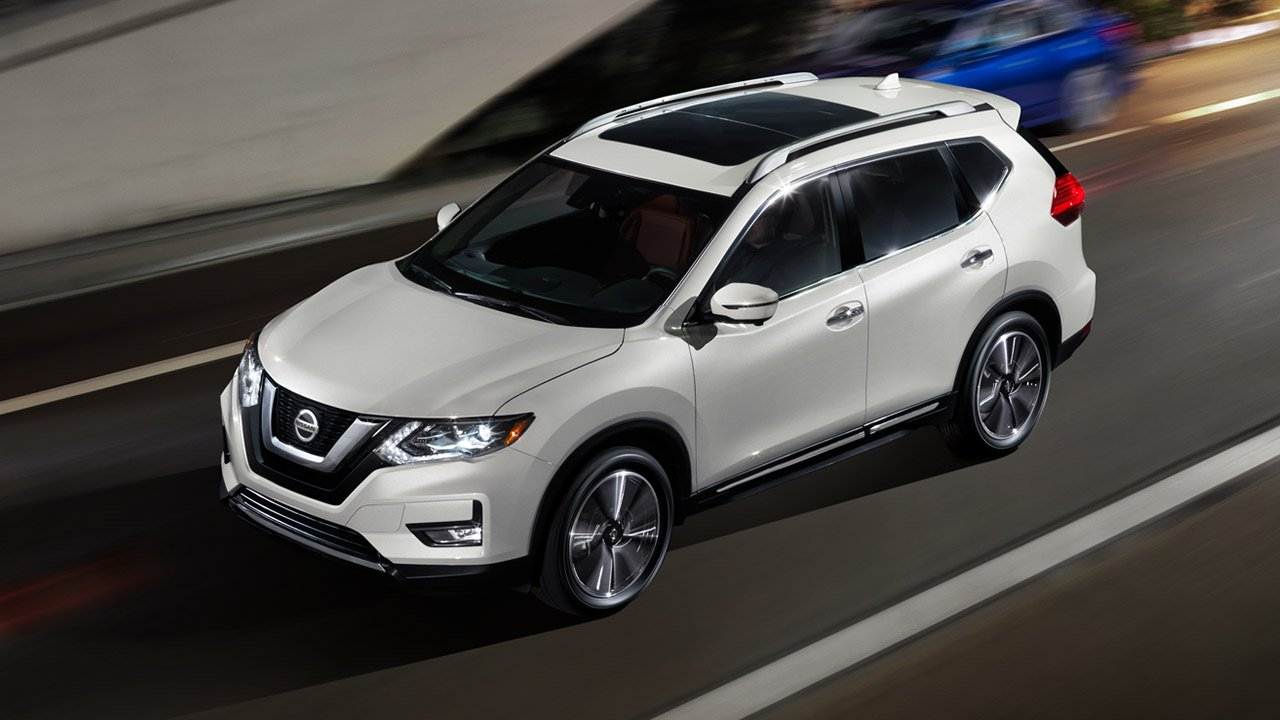 murano comes suv now large nissan a default thumb apple with price carplay and tag news