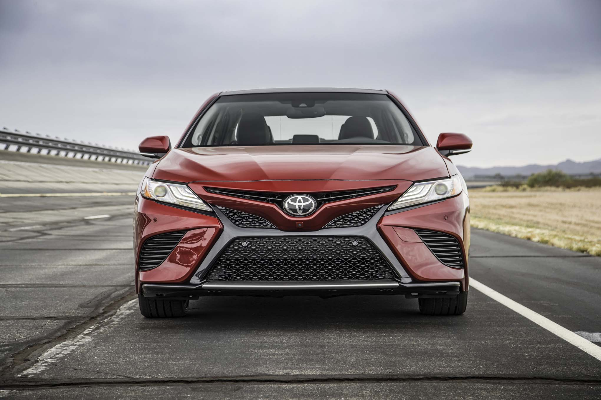 toyota camry cars in a price lease canada automatic hybrid