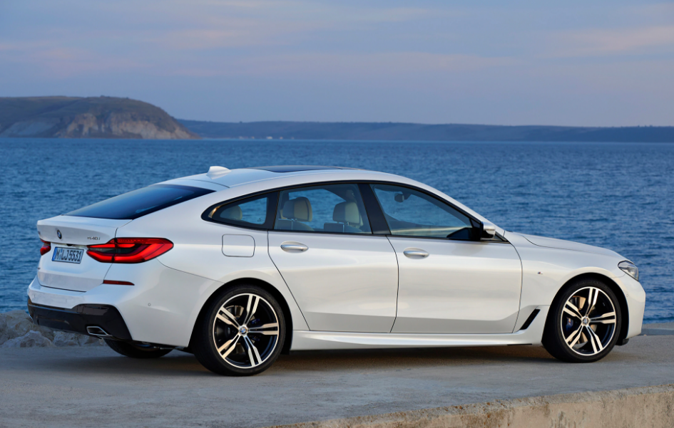 BMW I Review And Price NoorCarscom - 650 bmw price